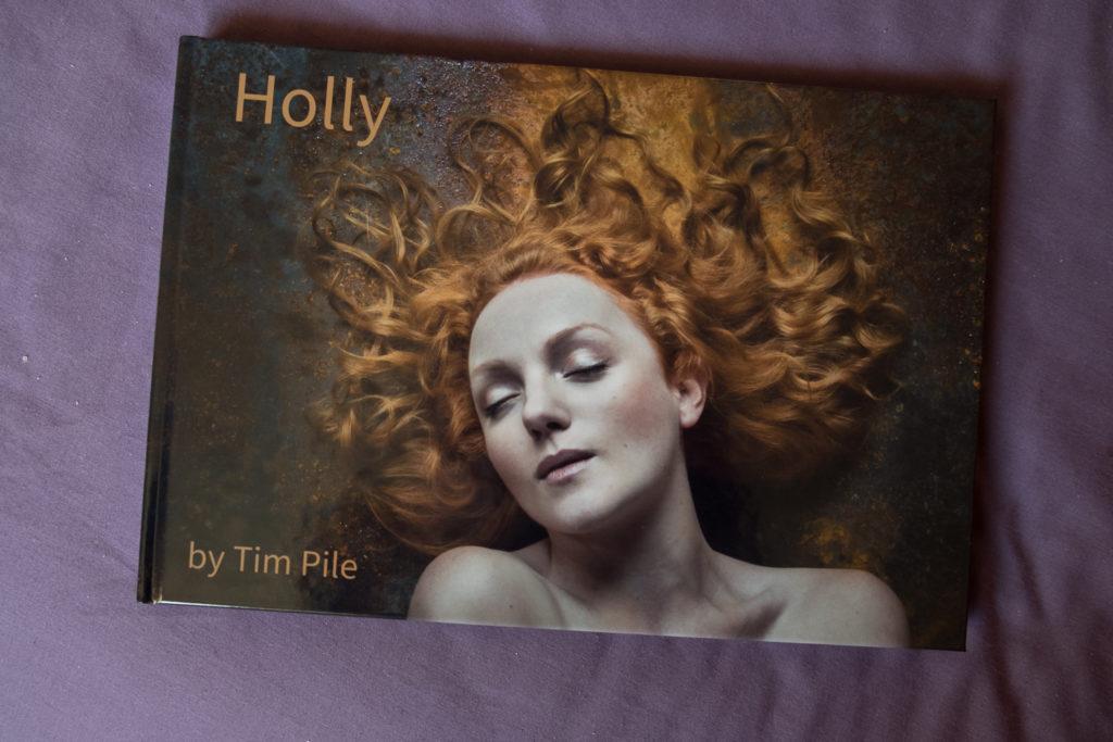 Blog-HollyBook-0001